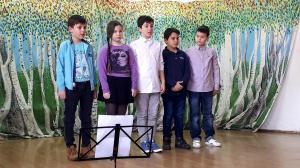 sveti-sava-kralj-aleksandar-pozarevac-2018-11