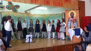 sveti-sava-kralj-aleksandar-pozarevac-2018-12