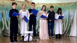 sveti-sava-kralj-aleksandar-pozarevac-2018-18