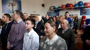 sveti-sava-kralj-aleksandar-pozarevac-2018-7