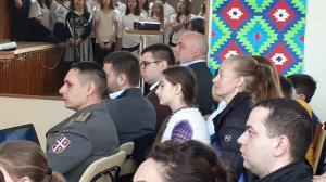 sveti-sava-kralj-aleksandar-pozarevac-2018-15