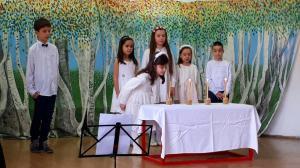 sveti-sava-kralj-aleksandar-pozarevac-2018-9